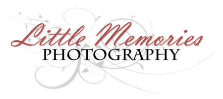 Little Memories Photography